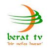 Berat Tv canlı izle