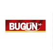 Bug�n Tv