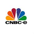 CNBC-E canlı izle