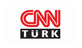 CNN T�rk