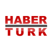 Haber Türk canlı izle
