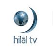 Hilal Tv canlı izle