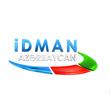 idman Tv canlı izle