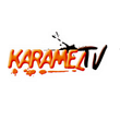 Karamel Tv ! canlı izle