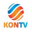 Kon Tv canlı izle
