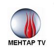 Mehtap Tv canlı izle