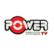 PowerT�rk Tv