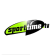 Sport Time Tv