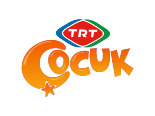 TRT プcuk