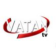 Vatan Tv canlı izle