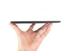 Google Nexus 7 Resmen Tanıtıldı