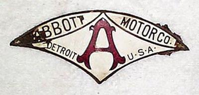 Araba Markaları Logoları Ve Amblemleri