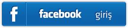 facebook giriş yap