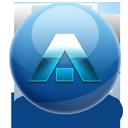AAA Logo Creator