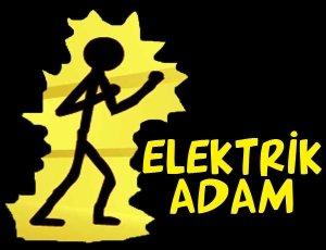 Elektrik Adam