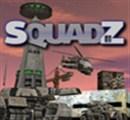 Squadz 2 oyunu
